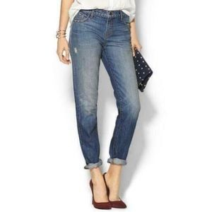 J Brand Jake Jeans in Adored Wash